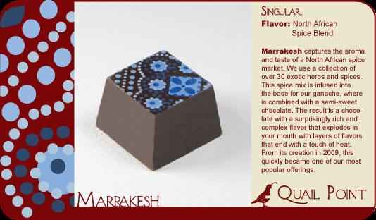 02 Marrakesh