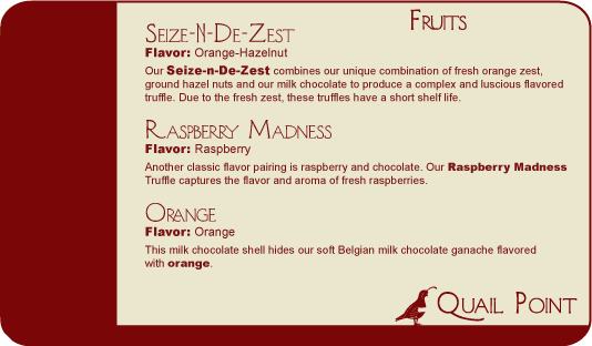 26 Seize Raspberry Orange