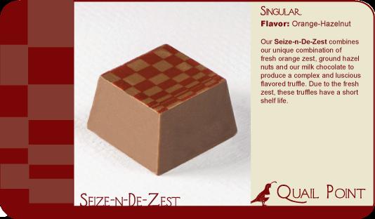 06 Seize-n-De-Zest