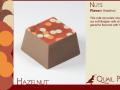28 Hazelnut