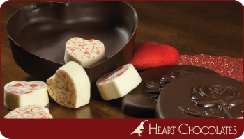 Main_heart_chocolates