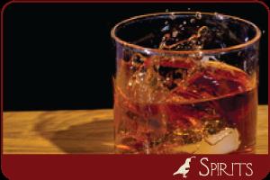 Online_SF_Spirits