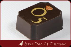 Online_seasonal_singledays